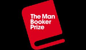 200px-man_booker_prize_logo