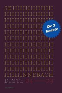 Konkurrence_Korte tekster_Digte 04-09 af Lars Skinnebach