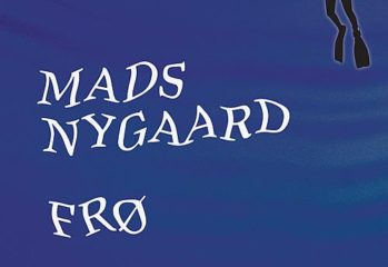 omslag-Mads-Nygaard-Frø