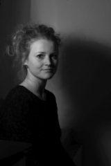 Anna Friis