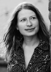 Christina Englund
