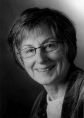 Ester Bock