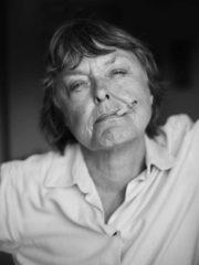 Inge Eriksen
