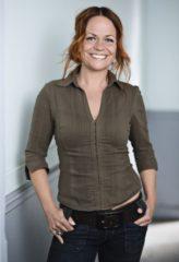Karen Fastrup