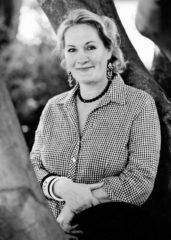 Maria Grønlykke