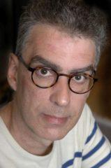 Simon Grotrian