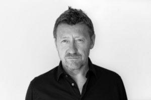 Jens Martin Eriksen