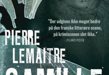 Omslag-Camille-Pierre-Lemaitre