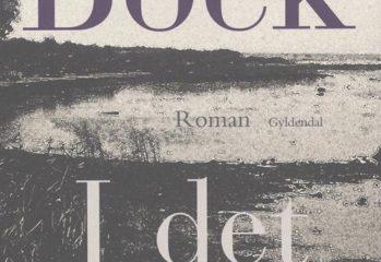 Ester Bock | Bogrummet