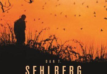 Omslag-Sinon-Dan-T-Sehlberg