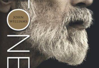 Omslag-Stoner-John-Williams