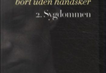 jonas gardell tør aldrig tårer bort uden handsker