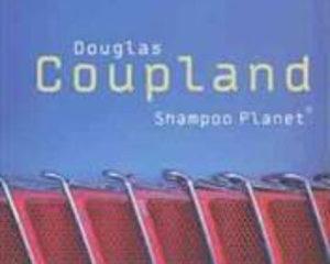 douglas coupland bogrummet
