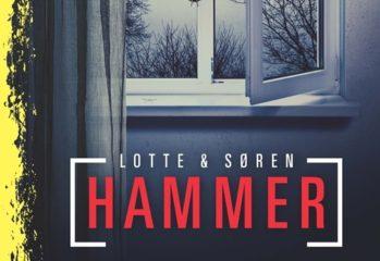 omslag_elskede heidi_lotte og søren hammer