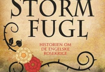 Omslag-Stormfugl-Conn-Iggulden