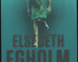 omslag_dødvægt_elsebeth egholm
