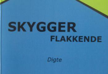 omslag_skygger flakkende_jørgen wassilefsky