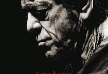 Victor bockris trnasformer