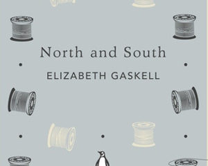 elizabeth gaskells mary barton In her fiction elizabeth gaskell reveals a fascination with marginal figures and the   gaskell's mary barton is a novel that sketches in a range of characters the dif.