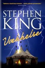 Vækkelse_Stephen_King