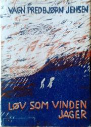dennis jürgensen bøger Læsø
