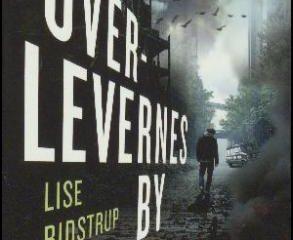 omslag_overlevernes by_lise bidstrup