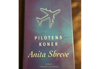 Omslag_pilotenskoner_anitashreve