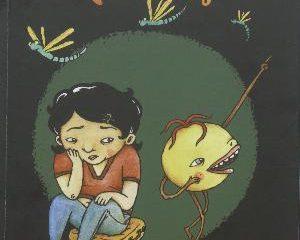 Verdens ensomste pige