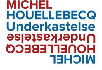 Omslag-Underkastelse-Michel-Houellebecq