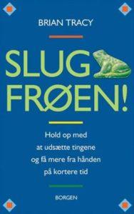 slug f