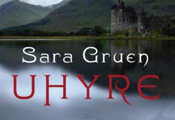 Omslag-Uhyre-Sara-Gruen
