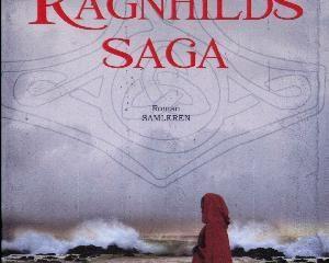 Ragnhilds_saga_Lone_Mikkelsen