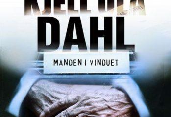 erotiske noveller dk Askim