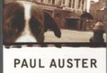 paul auster new york trilogien