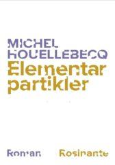elementpartikler