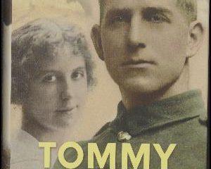 omslag_tommy-og-tanne_tom-buk-swienty