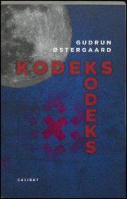 Kodeks af Gudrun Østergaard