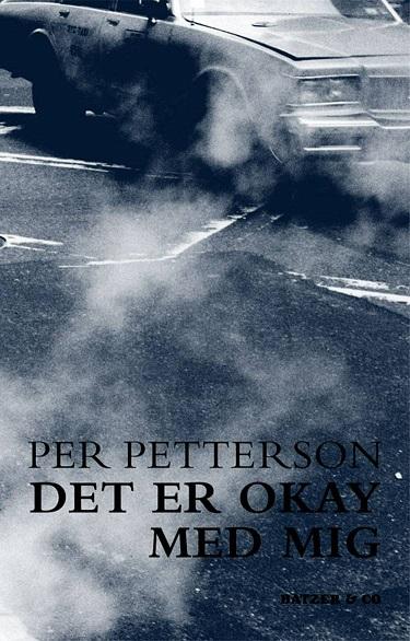 Det er okay med mig af Per...