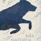 Anmeldelse af Når naturen kalder af Jack London